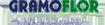 Gramoflor logo
